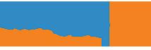 logo (214x71, 6Kb)