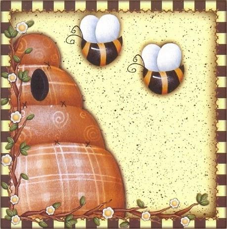 decoupage-figuras-abelhas_thumb[3] (459x462, 168Kb)