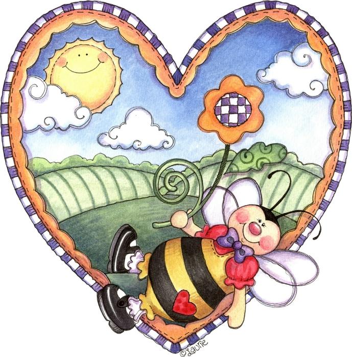 Heart03-729474 (689x700, 364Kb)