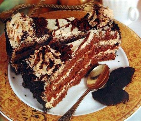 shokoladnye-pirozhnye-so-vzbitymi-slivkami-recepty_1 (450x386, 63Kb)