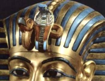 Египетские фараоны (350x270, 68Kb)
