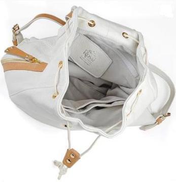сумка-рюкзак 1 (347x360, 48Kb)