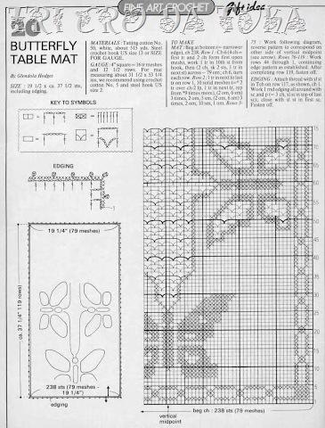 BORBOLETA 5A_thumb[11] (365x480, 147Kb)