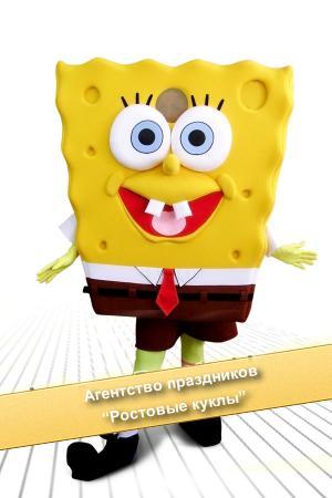 sponge-bob_600x900_0 (300x450, 18Kb)