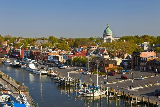 filename-maryland-jpg (550x366, 49Kb)