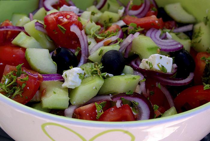 4449415_Salat (700x470, 162Kb)