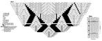 Превью 001d (700x284, 110Kb)