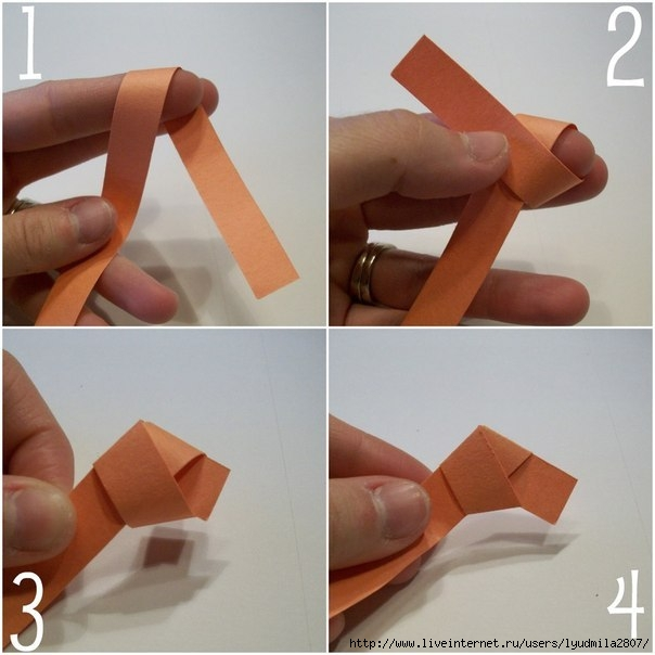 konfetti-zvezdochki-svoimi-rukami-2 (604x604, 145Kb)