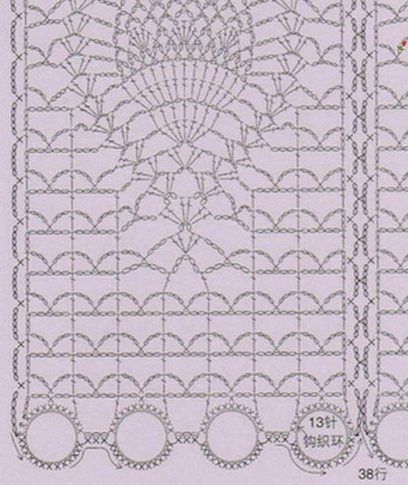 Копия (2) 5 (589x700, 165Kb)