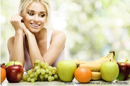 питание и здоровье (500x333, 74Kb)