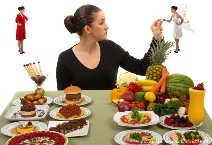 здоровая пища (700x478, 225Kb)