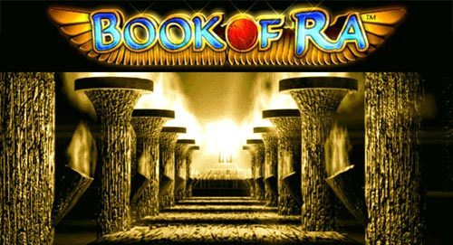 book-of-ra-no-download (500x271, 44Kb)