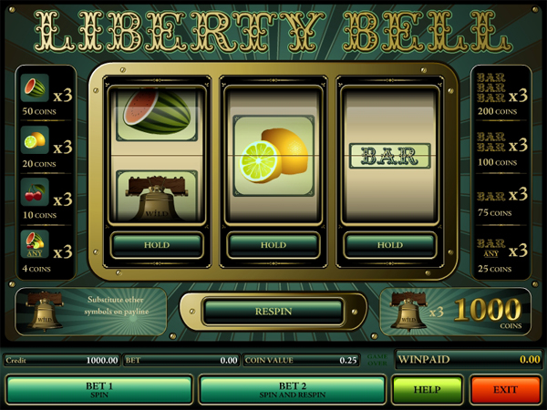 liberty-bell (600x450, 247Kb)