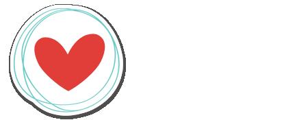 logo (450x175, 29Kb)