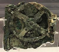 antikiterskiy-mekhanizm (200x178, 37Kb)