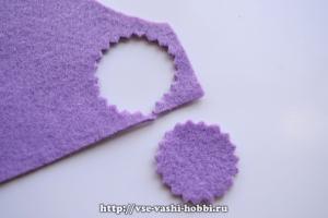 tekstilnaya_brosh_9 (300x200, 7Kb)