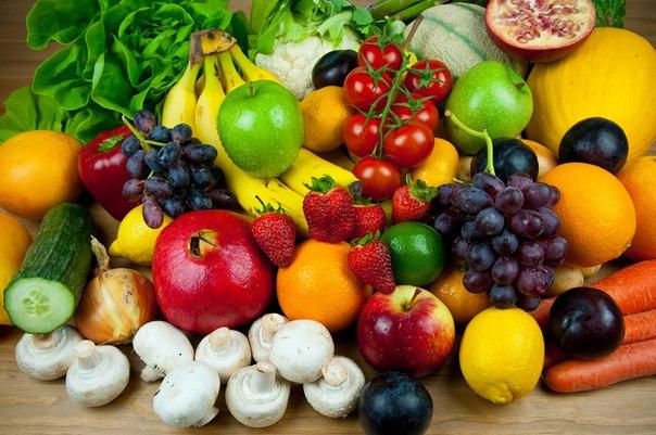 фрукты овощи (604x401, 75Kb)