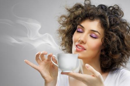 volshebnyiy-aromat-kofe (448x297, 17Kb)