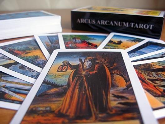 arcus-arcanum-tarot (530x398, 69Kb)