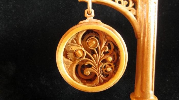 деревянные часы Валерий Даневич 3 (700x393, 96Kb)