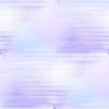 1374436385_0_4c85f_cde747e0_XL (100x100, 6Kb)