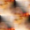 1374436407_0_4c86b_e600f738_XL (100x100, 7Kb)