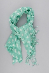 женские шарфы подчеркнут элегантность стиля (1) (165x247, 24Kb)