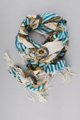 женские шарфы подчеркнут элегантность стиля (3) (165x247, 32Kb)