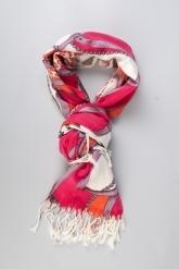 женские шарфы подчеркнут элегантность стиля (7) (165x247, 26Kb)