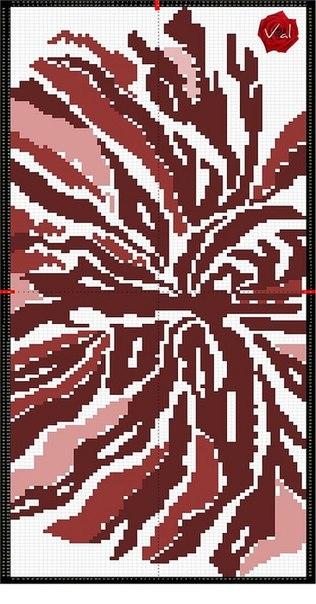 3 (316x604, 167Kb)