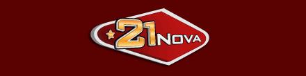 21nova1 (440x110, 11Kb)