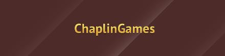 chaplin (440x110, 11Kb)