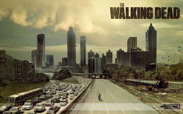 The-Walking-Dead-Movie-Wallpaper-HD-1080p
