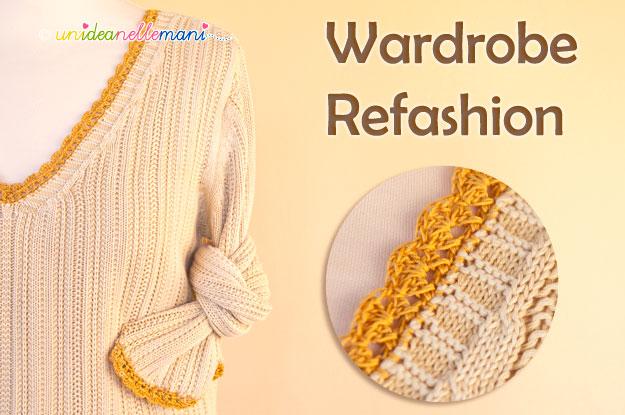 bordi-uncinetto-rinnovare-maglione (625x415, 70Kb)