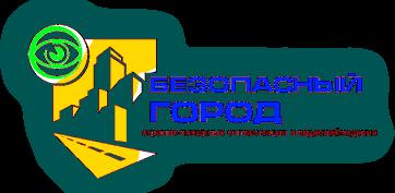 103212608_logo (362x177, 34Kb)