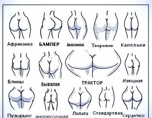 смайлик попа: