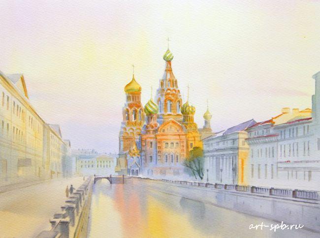 litvinenko_052[1] (650x483, 44Kb)