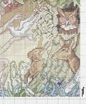 Превью земля (576x700, 551Kb)