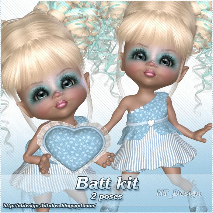 Batt (700x700, 804Kb)