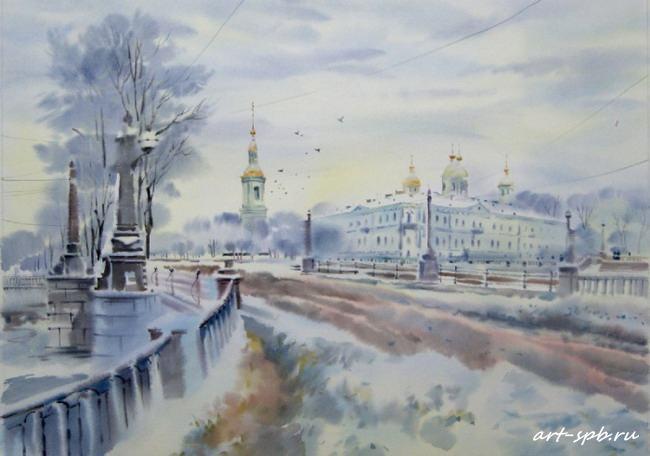 litvinenko_5[1] (650x456, 36Kb)