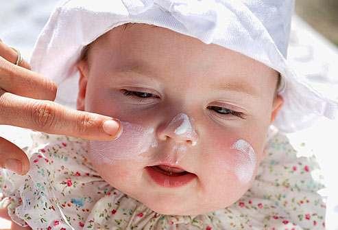 детский-крем-для-лица (493x335, 20Kb)