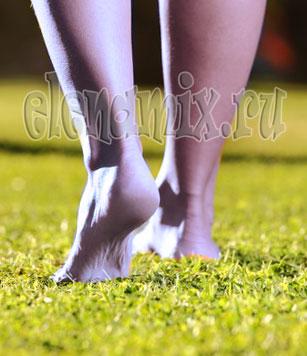 для здоровья ног/4348076_5nogi (307x356, 31Kb)