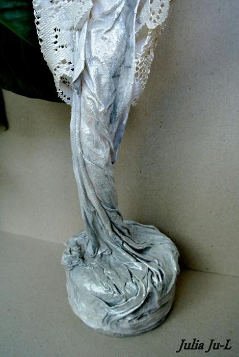 Заготовка фигурки  фрагмент (469x700, 238Kb)