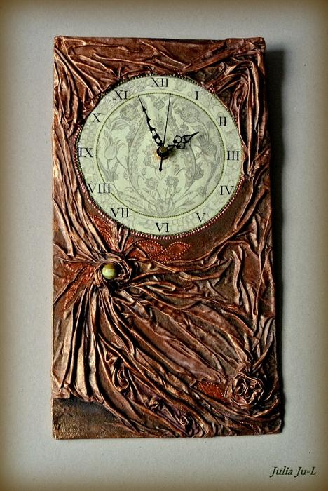 Часы (468x700, 312Kb)