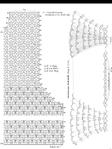 Превью 4 (525x700, 211Kb)