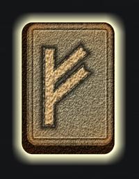 1374514287_runes_ish_01 (200x258, 62Kb)