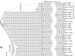 Превью 5 (700x525, 305Kb)
