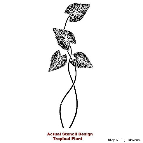 Leaf-stencil-large (490x490, 50Kb)