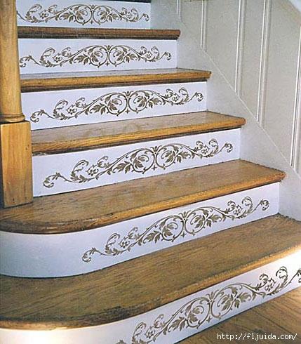 Stair_Riser_stencil (429x490, 174Kb)