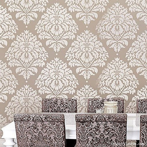 damask-stencils-kerry (490x490, 247Kb)